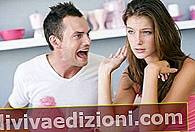 Definiția violenței verbale
