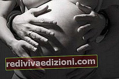 Definiția Pregnancy