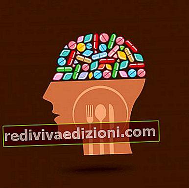 Medicamentele depresive - Definiție, concept și ce este