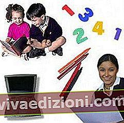 Definiția Pedagogie