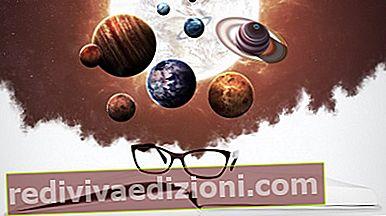 Astrofizică - Definiție, concept și ce este