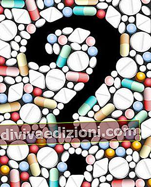 Definiția medicamentelor stimulante