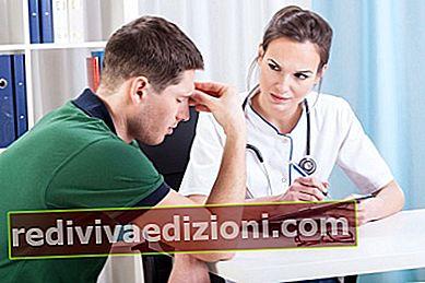 Simptomatologie - Definiție, concept și ce este