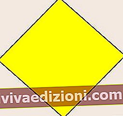 Definiția Rhombus