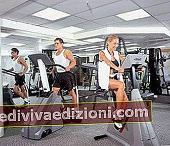 Definiția Fitness