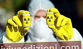 Definiția izotopilor radioactivi