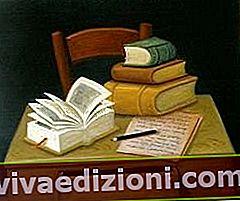 文学作品の定義