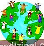 Definiția Multilingualism