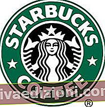 Definiția Logo