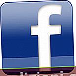 Definiția Facebook