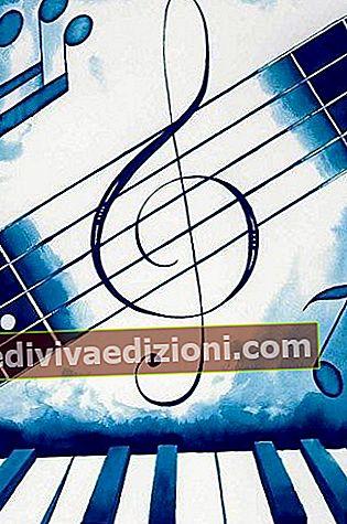 音楽の定義