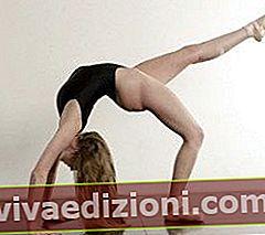 Definiția Flexibility