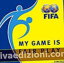Definiția Fair play
