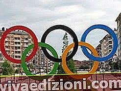 Definiția Olympic Games