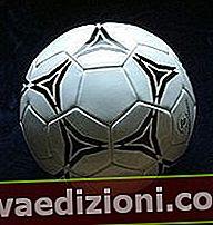 Definiția Ball