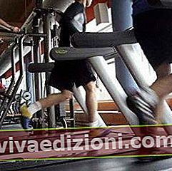 Definiția Gym