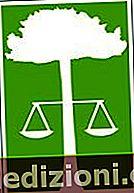 환경법의 정의