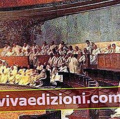 로마법의 정의