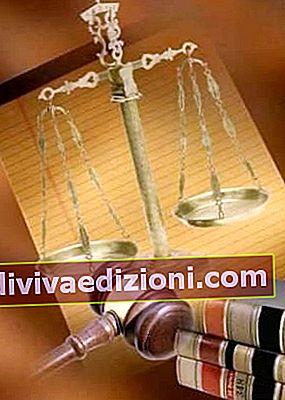 Definisi Hukum Sosial