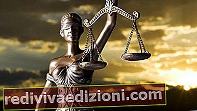 법적 체제의 정의