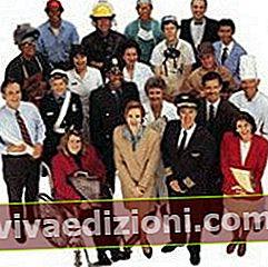 노동법의 정의
