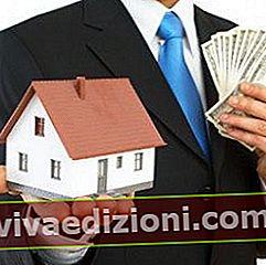 Definisi Hipotek