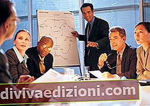 管理の定義