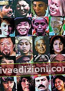 Definiția diversității umane