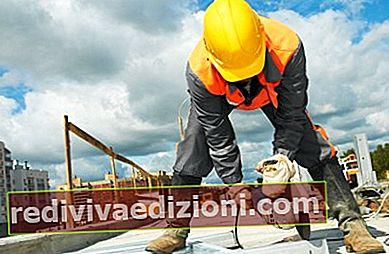 Definiția Construction