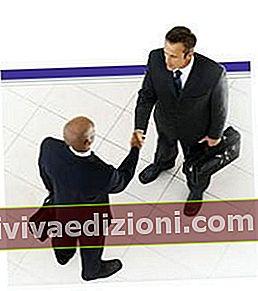 Definiția eticii profesionale