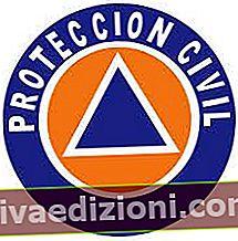 Definiția Civil Protection