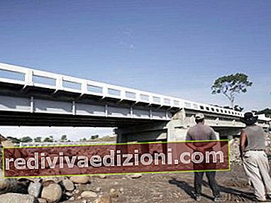 Definiția Infrastructure