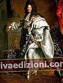 Definiția Absolute Monarchy
