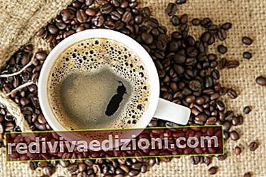 Definiția Coffee Break