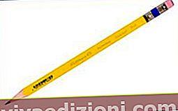 Definiția Pencil