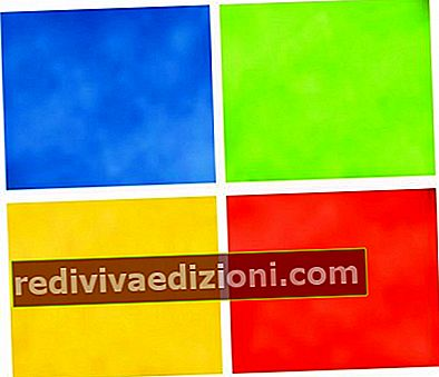 Culori primare și secundare - Definiție, concept și ce este