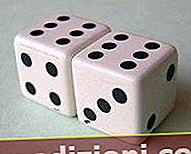 Definiția Probability