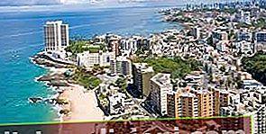 Definisi Bahia