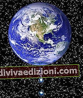 Definisi Bumi