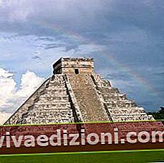 ความหมายของ Mayas