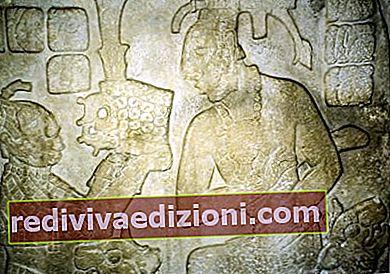 ความหมายของ Pre-Columbian