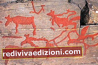 Definiția artei paleolitice
