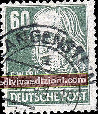 Definiția idealismului german
