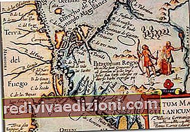 Definiția istoriei regionale
