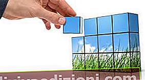 Definiția managementului de mediu
