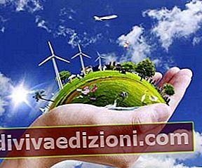 Definiția Sustainable