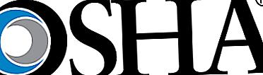 Definiție OSHA