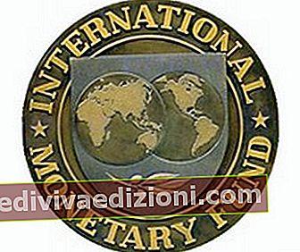 Definiția unei organizații multilaterale