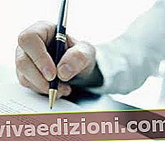 Definiția procesului administrativ