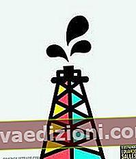 Definiția Expropriation
